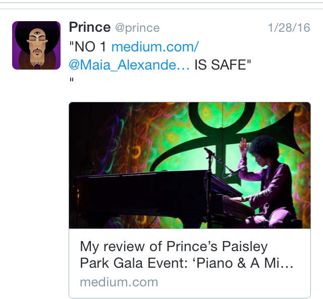 Princes tweet final damnit.png