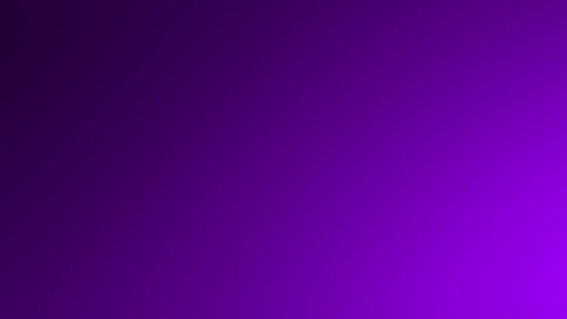 background-purple-solid-images-image