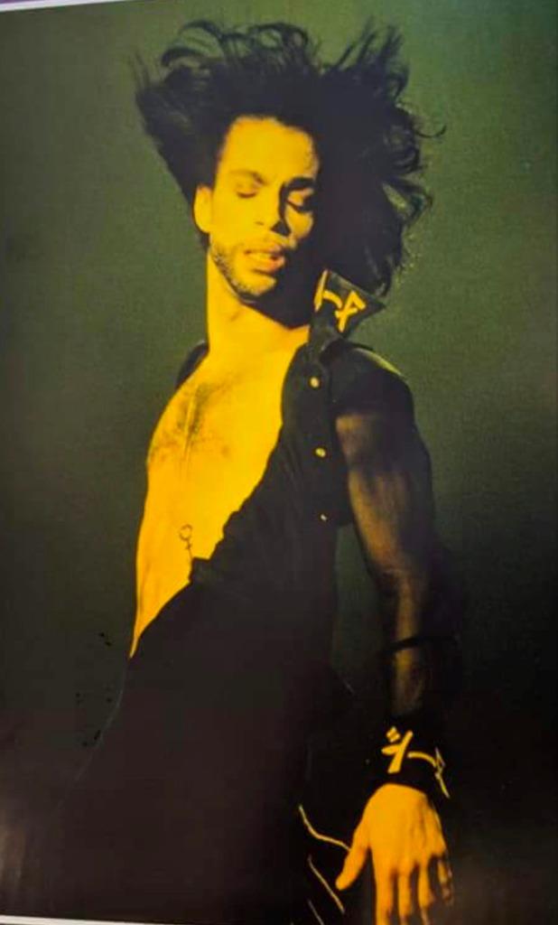 PrinceFB