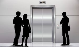 PEAK-Elevator-Waiting-for-elevator-700x421