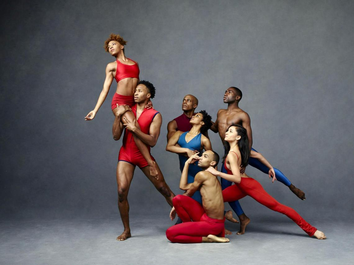 ailey_company_slideshow_1