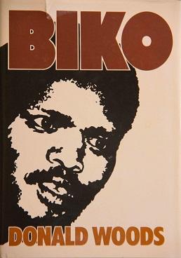 Biko_(book)